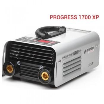 PROGRESS 1700 XP STAYER