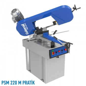 PSM 220 M PRATIK CUTERAL