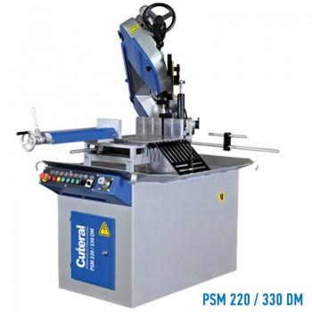 PSM 220-330 DM CUTERAL