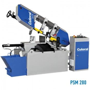 PSM 280 CUTERAL