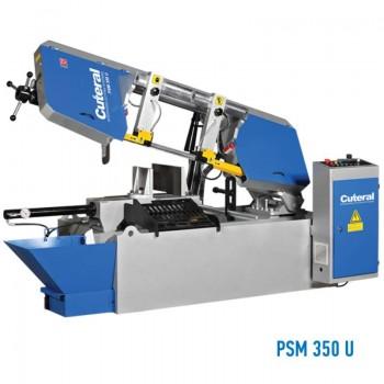 PSM 350 U CUTERAL