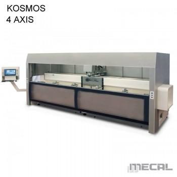 MC 305 KOSMOS TM DPM