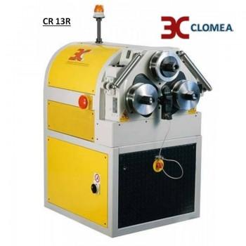 TRE-C CR13R