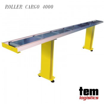 ROLLER CARGO 4000
