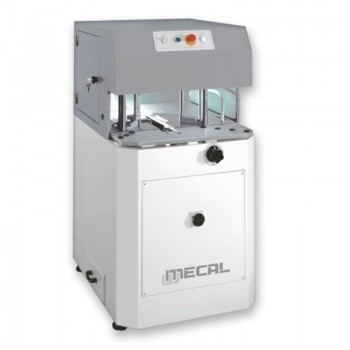 PL-1 MECAL Καθαριστική PVC...