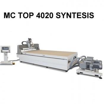 MC TOP SYNTESIS 4020