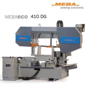 MEBAeco 410 DG  Δικόλωνη