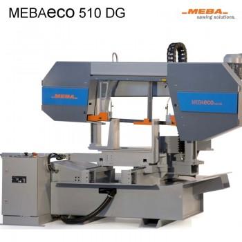 MEBAeco 510 DG Δικόλωνη