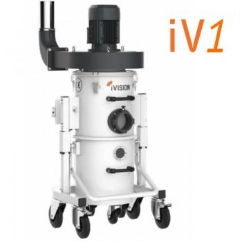 iVISION IV-1 Αναρροφητήρας...