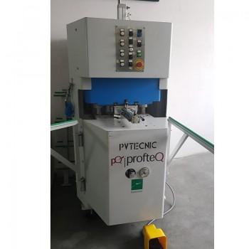 PVTECNIC PROFTEQ FR 4P